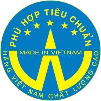 Hàng Việt Nam Chất Lượng Cao năm 2010